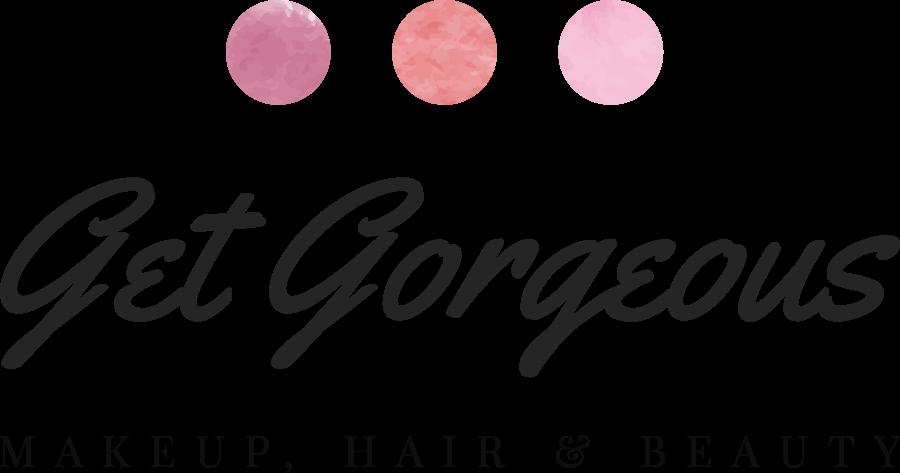 Get Gorgeous Makeup & Hair